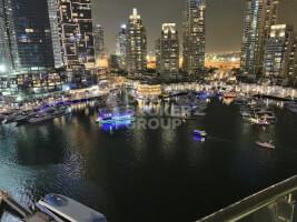 Residential Properties for Sale in Al Fairooz Tower, Buy Residential Properties in Al Fairooz Tower