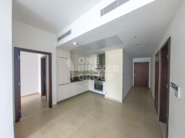 Residential Duplex for Sale in Marina Park, Buy Residential Duplex in Marina Park
