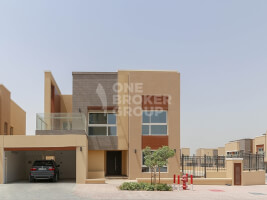 Residential Properties for Sale in Green Diamond, Buy Residential Properties in Green Diamond