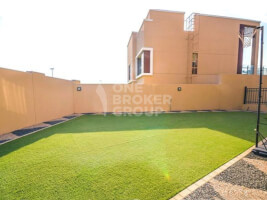Property for Sale in Al Barsha