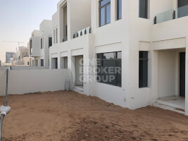 Residential Duplex for Sale in Bahar 6, Buy Residential Duplex in Bahar 6