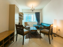 Residential Apartment for Sale in Marina Diamond 2, Buy Residential Apartment in Marina Diamond 2