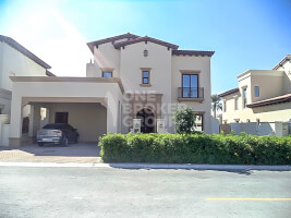 Residential Townhouse for Sale in Rosa, Buy Residential Townhouse in Rosa