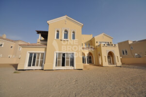 Residential Townhouse for Sale in Azalea, Buy Residential Townhouse in Azalea