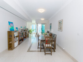 Residential Full Floor for Sale in Silverene Tower A, Buy Residential Full Floor in Silverene Tower A