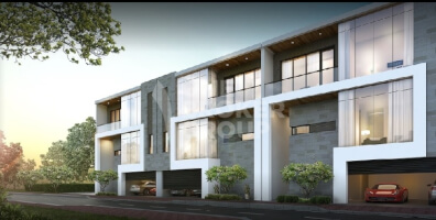 Property for Sale in Akoya Oxygen