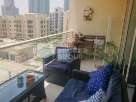 Apartments for Sale in Wadi Al Safa 3, Dubai