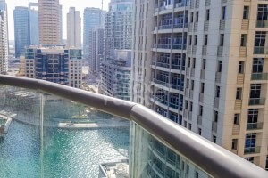 Residential Apartment for Sale in The Point, Buy Residential Apartment in The Point