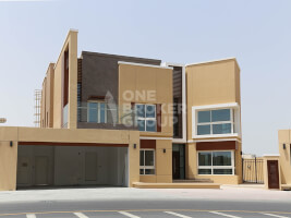 Townhouses for Sale in Arabella Townhouses, Dubai