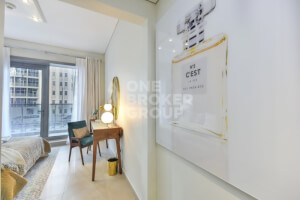 Residential Apartment for Sale in Sparkle Tower 2, Buy Residential Apartment in Sparkle Tower 2