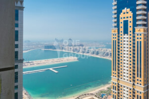 Residential Apartment for Sale in The Torch, Buy Residential Apartment in The Torch