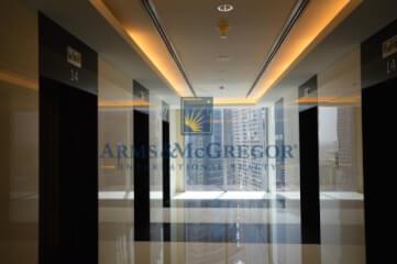 Property for Sale in Dubai