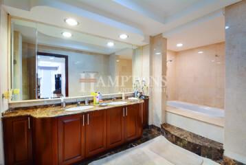 Residential Penthouse for Sale in Al Seef Towers, Buy Residential Penthouse in Al Seef Towers