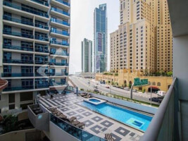 Residential Penthouse for Sale in Marina Quay West, Buy Residential Penthouse in Marina Quay West