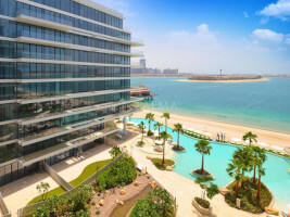 Property for Sale in Serenia Residences West
