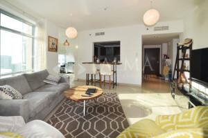 Apartments for Sale in Park Island