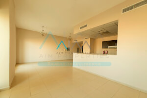 Apartments for Sale in Dubailand