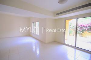 Villa for Rent in UAE, Rent Villa in UAE