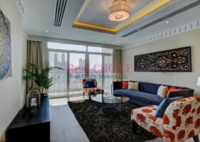 Apartments for Rent in Elz By Danube