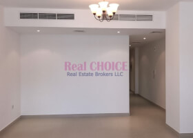 Apartments for Rent in Al Khail Heights