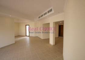 Residential Villa for Rent in UAE, Rent Residential Villa in UAE