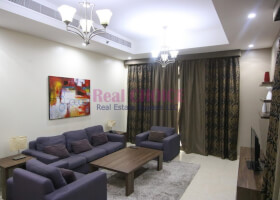 Villas for Rent in Naif, Dubai