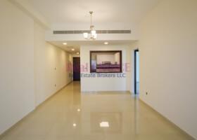 Apartment for Rent in UAE, Rent Apartment in UAE