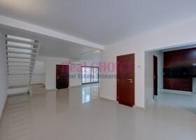 Villas for Rent in Al Badaa, Dubai