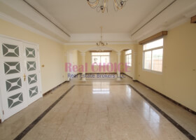 Villas for Rent in Umm Suqeim, Dubai