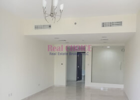 Villas for Rent in Al Warsan, Dubai