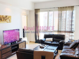 Property for Rent in The Palm Jumeirah