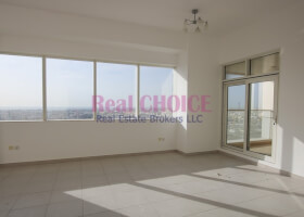 Residential Properties for Rent in UAE, Rent Residential Properties in UAE