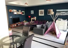 Villas for Rent in Dubai Sports City, Dubai