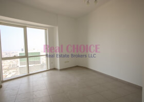 Apartments & Flats for rent in Dubai