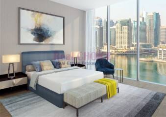 Villa for Sale in Dubai Marina, Buy Villa in Dubai Marina