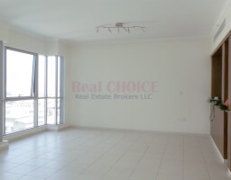 Residential Apartment for Sale in The Residences, Buy Residential Apartment in The Residences
