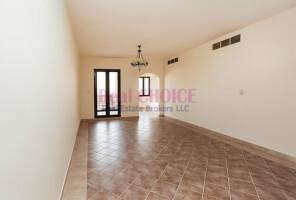 Property for Sale in Dubai Festival City