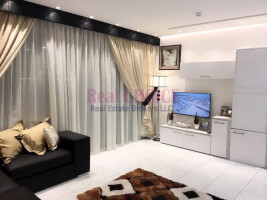 Property for Sale in Jewelz By Danube