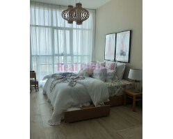 Residential Properties for Sale in Meadows 1, The Meadows, Buy Residential Properties in Meadows 1, The Meadows