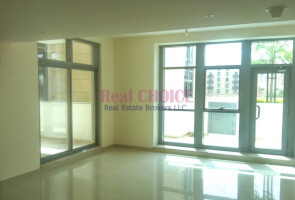 Residential Apartment for Sale in Claren Tower 1, Buy Residential Apartment in Claren Tower 1