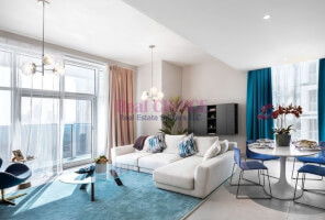 Property for Sale in Marina Tower