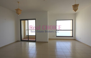 Apartments for Sale in Shams 2