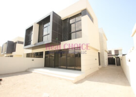 Residential Townhouse for Sale in Palmera 3, Buy Residential Townhouse in Palmera 3