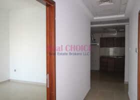 Residential Hotel Apartment for Sale in Marina Quays, Buy Residential Hotel Apartment in Marina Quays