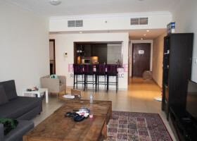 Residential Hotel Apartment for Sale in The Address Downtown Hotel, Buy Residential Hotel Apartment in The Address Downtown Hotel
