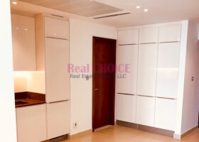 Residential Penthouse for Sale in Al Majara 3, Buy Residential Penthouse in Al Majara 3
