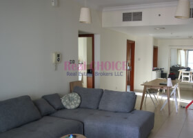 Residential Hotel Apartment for Sale in Forte 1, Buy Residential Hotel Apartment in Forte 1