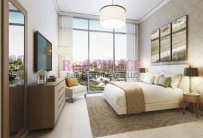 Townhouses for Sale in Dubai Hills Estate, Dubai