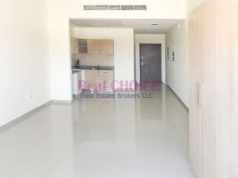 Apartments for Sale in Majan