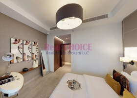 Residential Penthouse for Sale in South Ridge, Buy Residential Penthouse in South Ridge